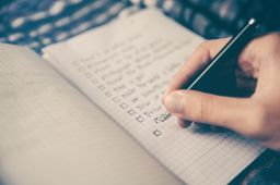 Assessing the Feasibility of Virtual Assignments: a Checklist