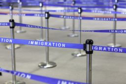 Immigration Essentials - Your Global Mobility Toolkit