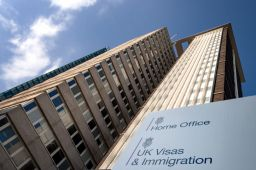 The New Immigration Framework (UK) Update