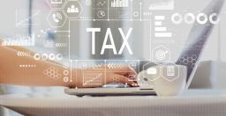 Remote work: tax and other considerations - an interview with AIRINC's Tax Directors, Pat Jurgens and Jeremy Piccoli