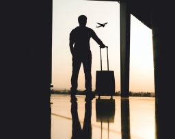 Successfully managing business travellers post COVID-19