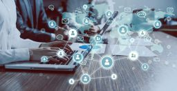 How Organisations are Leveraging Shared Services Centres