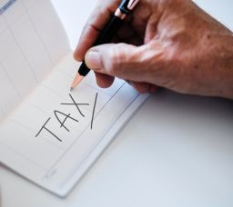 BDO & Expat Academy Tax Update Webinar