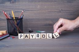 Does your company pay a 'living wage' on a global scale