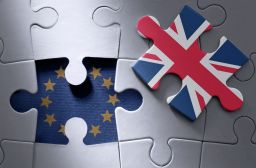 Business Traveller Policy and Process post Brexit