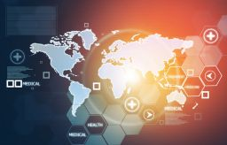 Adapt to a Flexible New-Normal: What a global pandemic has shown us about employee priorities