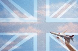 Managing The Impacts of Brexit on Business Travel
