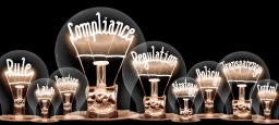 Preparing for Distributed Workforce Compliance in 2021