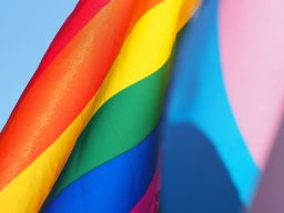Pride 2021: Four focus areas for inclusion and intersectionality