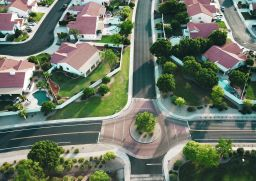 Staying Cool During a Hot U.S. Real Estate Market