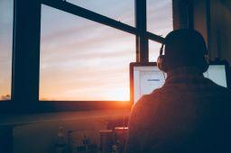 Cross Border Remote and Virtual Workers Webinar