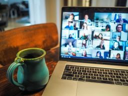 7 Ways to be More Productive When Working from Home