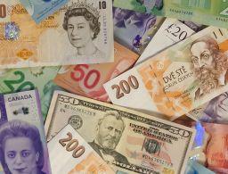 What is Secondment Allowance?