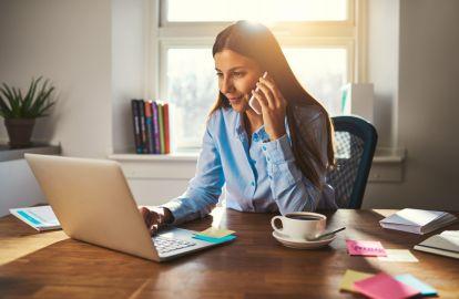 Virtual Meeting Training
