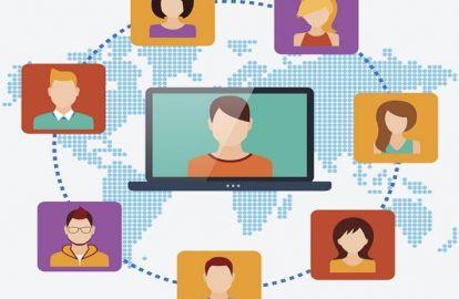 Expat Academy Virtual Hangout