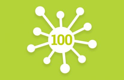 Club 100 Virtual Network Huddle - Part 1