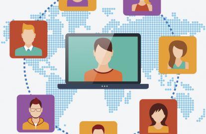 Dublin Expat Academy Virtual Hangout