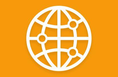 Virtual Global Heads Network Meeting