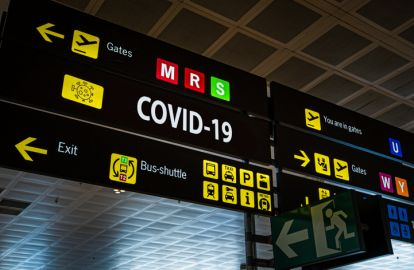 COVID-19 and Mobility: APAC Travel and Immigration Impacts