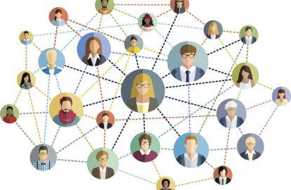 Symposium & Club 100 Network Huddle - Virtual