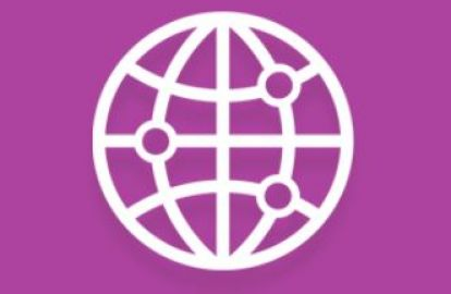 Global Heads Network Meeting