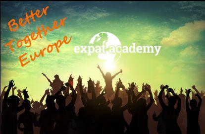 European Super Huddle