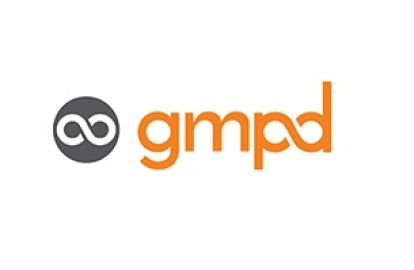 MyGMPD Event: Employee Mobility - What is the New Normal?