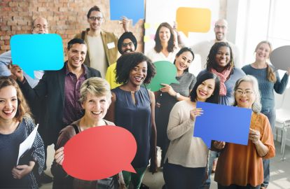 Diversity, Equity and Inclusion: Supporting Your Relocating Employees