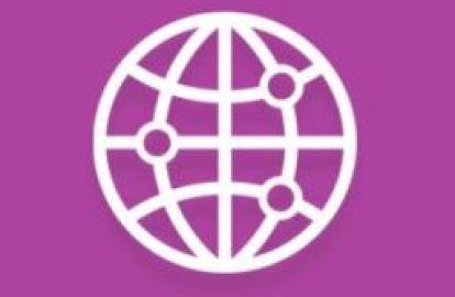 Virtual Global Heads call