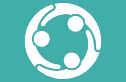Virtual APAC Huddle