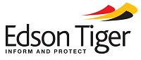 Edson Tiger