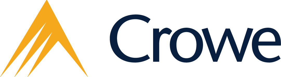 Crowe Singapore